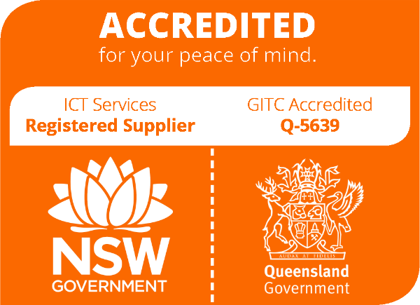 Accreditations-badge_web
